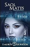Saol Mates (Primani Book 6)