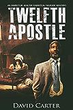 The Twelfth Apostle
