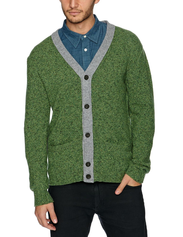 Benson Herren Sweatshirt