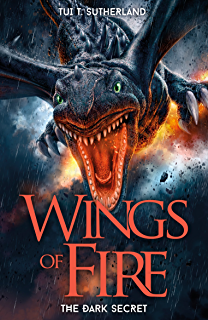 Dragon orb shadow ebook mark robson amazon kindle store wings of fire 4 the dark secret wings of fire series fandeluxe Ebook collections