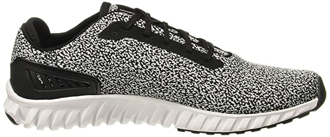 7b84a0bc9ec Reebok Men s Wave Ride Ex Running Shoes  Buy Online at Low Prices in India  - Amazon.in