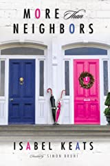 More than Neighbors Kindle Edition