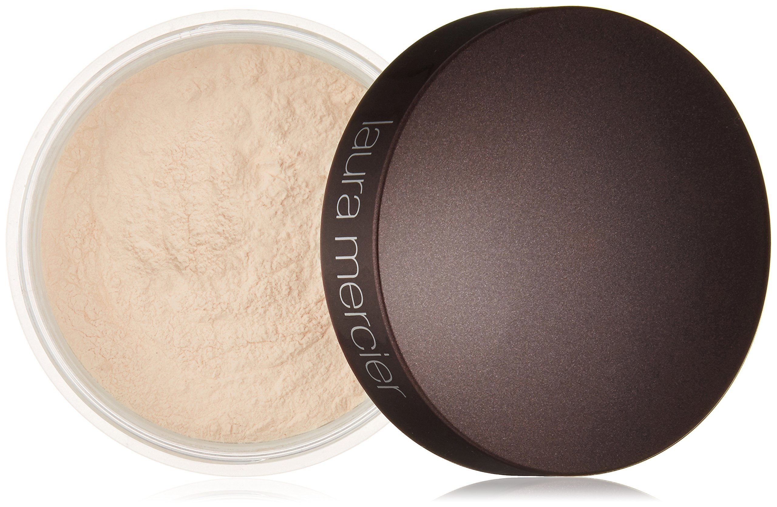 Laura Mercier Loose Setting Powder, Translucent, 1 Ounce