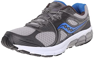 Chaussures Saucony Mystic bleues homme Chaussure Harden B/E X Pure Boost X Shoes adidas Chaussures Stan Smith PK adidas Under Armour Chassures de running UA Speedform Gemini 3 Under Armour Chaussures Saucony Mystic bleues homme qRUvE