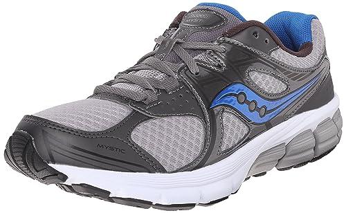 Saucony Men s Mystic Running Shoe