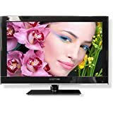 Sceptre X322BV-HD 32-Inch 720p 60HZ LCD HDTV (Black)