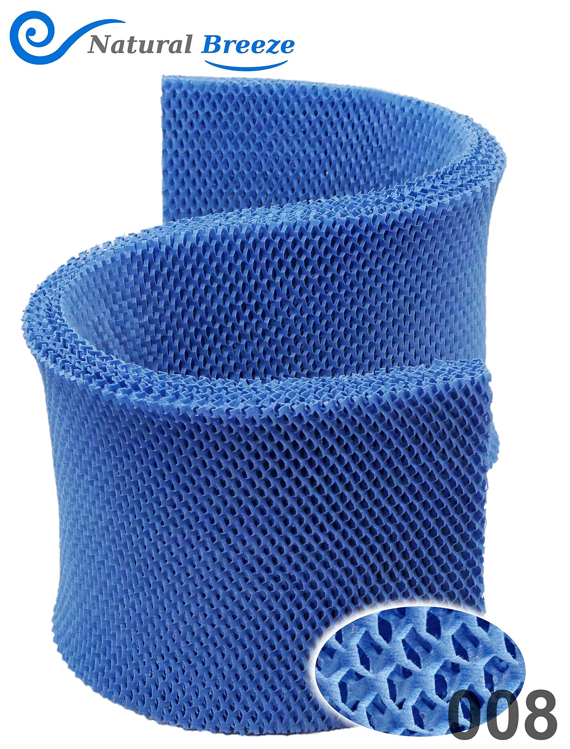 New Reusable Universal Humidifier Filter HM850 WWHM300 SFU003 Replacement Cool Mist Reusable Filter