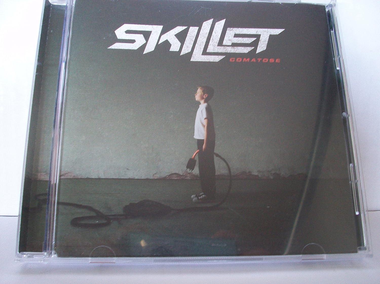 Stay til the daylight by skillet on amazon music amazon. Com.