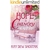 Hope is Chancey