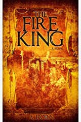 The Fire King Kindle Edition