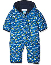 bb346a5a5f83 Snowsuits - Snow   Rainwear  Clothing  Amazon.co.uk