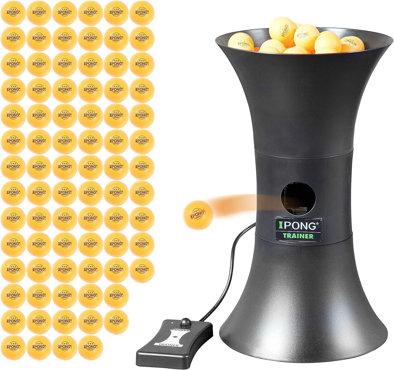 iPong V300
