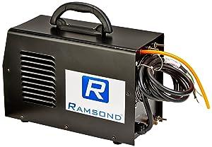 Ramsond