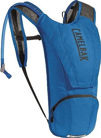 CamelBak 1121403900 Mochila de hidratación, Unisex Adulto, aplicable: Amazon.es: Deportes y aire libre