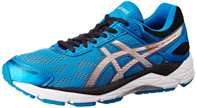 asics fortitude 7