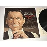 Frank Sinatra's Greatest Hits
