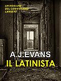 Il Latinista