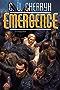 Emergence (Foreigner)