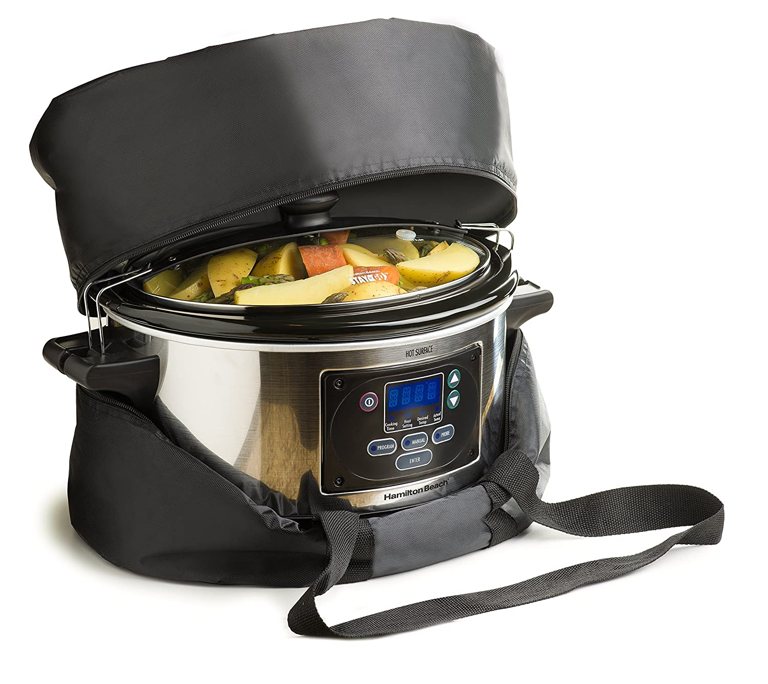 30 Must Have Ninja Cooking System Accessories From Val S