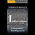 Indiscretions: A Lesbian Detective Novel (Carpenter/Harding Series Book 1)