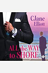 All the Way to Shore: Stories from the Shore, Book 1 Audible Audiobook