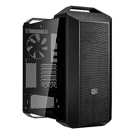 Amazon.com: MasterCase MC500 - Estuche para ordenador de ...