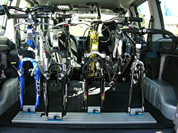 EasyIn Basic Portevélo Intérieur De à Vélos Amazonfr - Amazon porte velo
