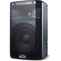 Amazon Best Sellers Best Pa Systems