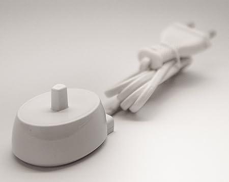 Braun Mini chargeur brosse a dents 81477283: Amazon.es: Electrónica