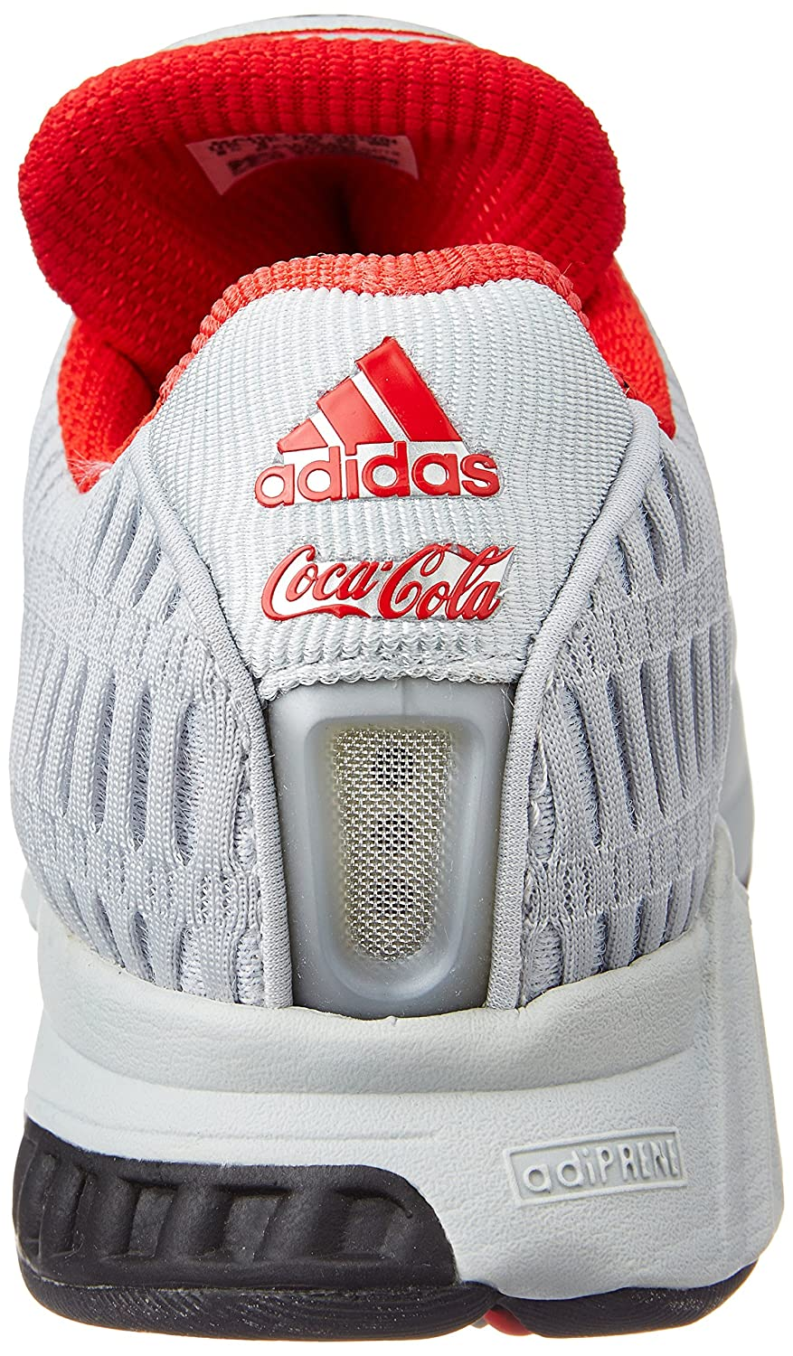brand new c7043 f5df8 adidas Mens Clima Cool 1 Ba8611 Trainers adidas Originals Amazon.co.uk  Shoes  Bags