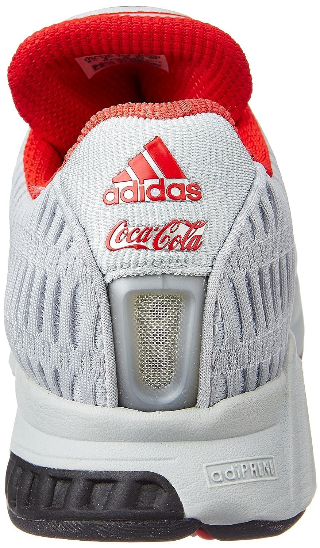 Adidas Climacool 1 (BA8611): Amazon.it: Scarpe e borse