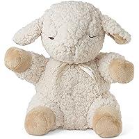 Cloud b Sleep Sheep White Noise Sound Machine