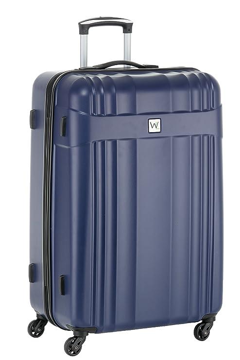 Wagner Luggage Maleta