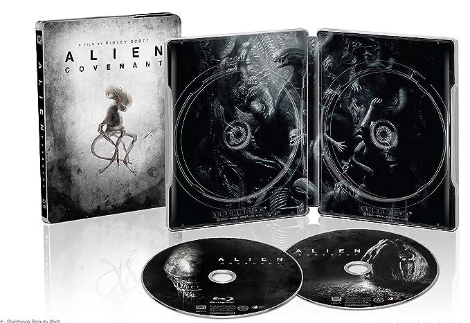 alien covenant movie download in hindi 480p