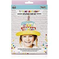 NPW Inflatable Birthday Hat - Kids