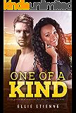 One Of A Kind (BWWM Romance Book 1)