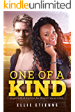 One Of A Kind (BWWM Romance Book 1)