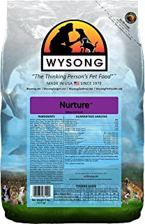 product image for Wysong Nurture Kitten Formula Dry Kitten Food