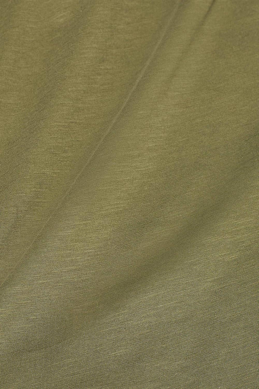 edc by ESPRIT Herren Standard T-Shirt