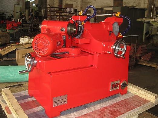 Válvula Neumática coche motor de Molienda Amoladora Herramientas de Reparación Kit De Reparación De Regalo De Mano