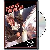The Fugitive (Keepcase Packaging)