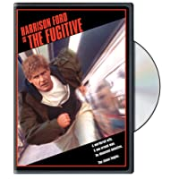The Fugitive [Import]