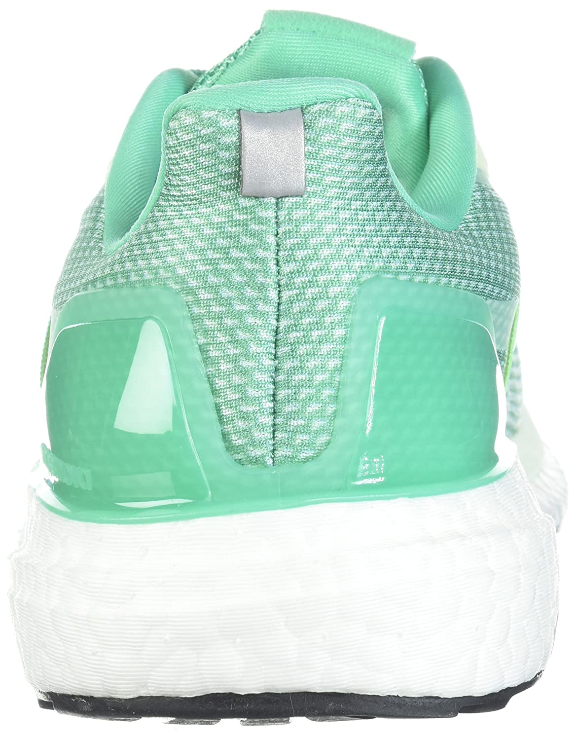 adidas Women's Supernova W Running US|Hi-res Shoe B0728B672V 8 B(M) US|Hi-res Running Green/Aero Green/Grey Three 37de4d