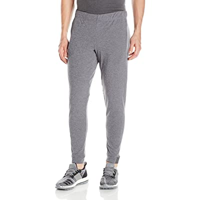 adidas Men's Running Ultra Rugby Pants