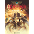 埃及守护神系列1:凯恩与邪神之塔(全球奇幻天王波西·杰克逊作者经典力作,神秘古埃及神话与现代冒险完美结合,与哈利波特、猫武士并列世界青少年奇幻文学经典。)