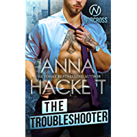 The Troubleshooter (Norcross Security Book 2)