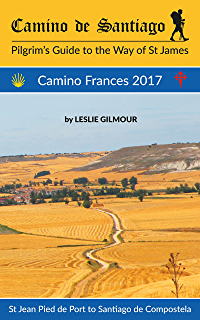 The Way of the Stars: Journeys on the Camino de Santiago - Kindle ...