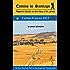 Camino de Santiago: Camino Frances 2017