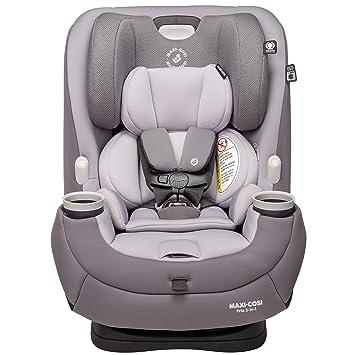 Maxi Cosi Pria 85 Review >> Maxi Cosi Pria 3 In 1 Convertible Car Seat Silver Charm One Size