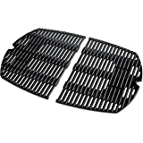 Weber 7646 Stephen Products Natural Organic Cook Grates